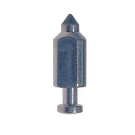 briggs stratton needle valve