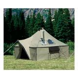 cabela s cabin kits c chef wall tent barrel stove kit cabela s canada