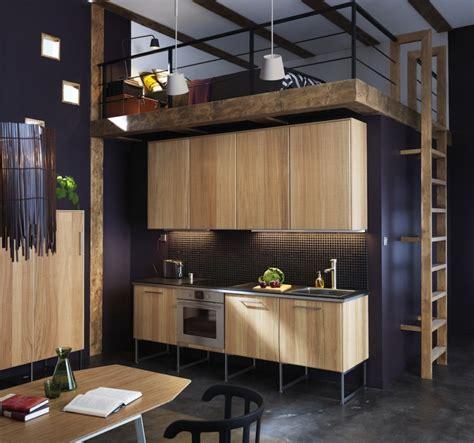 cuisine metod cuisine ikea metod le nouveau système de cuisine ikea