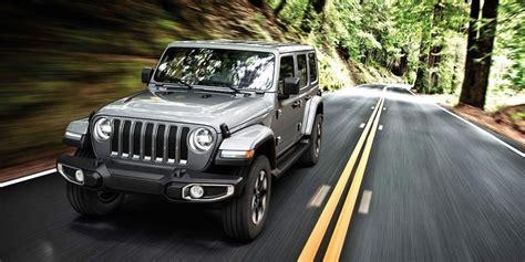 jeep wrangler unlimited dealer  jeep wrangler