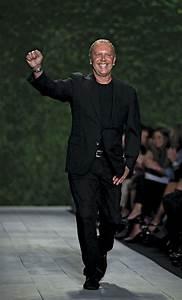 Michael Kors Designer : michael kors american designer britannica ~ A.2002-acura-tl-radio.info Haus und Dekorationen