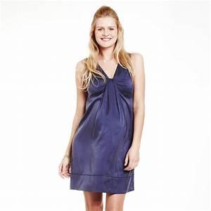 Mariage les plus belles robes pour femmes enceintes for Robe de grossesse pour un mariage