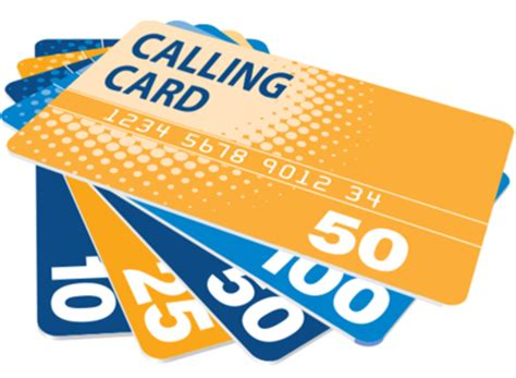 prepaid calling card industry leading carrier grade