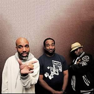 51 best Urban & Hip Hop Artistes images on Pinterest ...