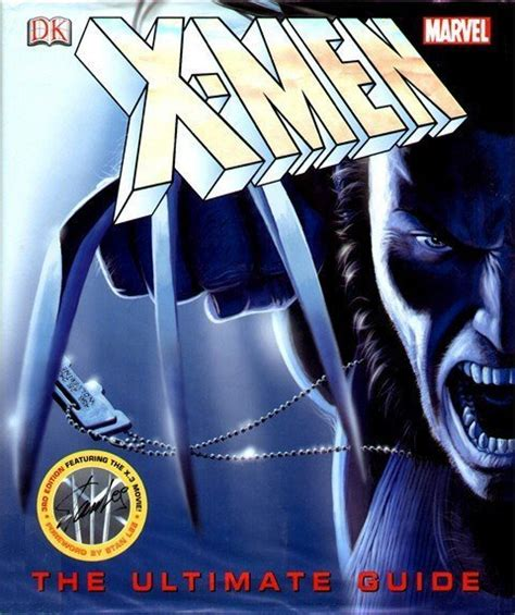 ultimate guide updated 2006 getcomics databooks fr