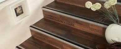 vinyl treppe parkett freund alles für den boden