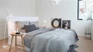 Schlafzimmer Bilder Modern : schlafzimmer ideen bilder ~ Eleganceandgraceweddings.com Haus und Dekorationen