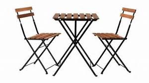 Petite Table Ronde De Jardin : petite table exterieur table de jardin ronde metal ~ Dailycaller-alerts.com Idées de Décoration