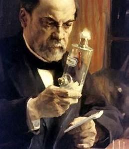 Auto Pasteur : mus e pasteur paris 15e l 39 officiel des spectacles ~ Gottalentnigeria.com Avis de Voitures