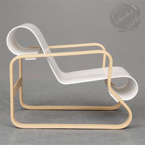 alvar aalto paimio chair www pixshark images