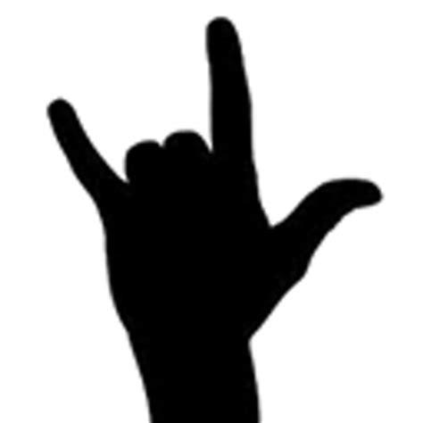 meaning of sieg top 28 symbolism of rocks rock balancing