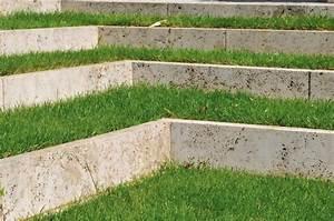 Rasenkantensteine Beton Maße : rasenkantensteine traco ~ A.2002-acura-tl-radio.info Haus und Dekorationen