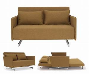 5corners home retail store in philippines condo living for Condo sofa bed