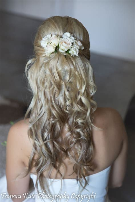 hot attractive hairstyle ideas  long hair