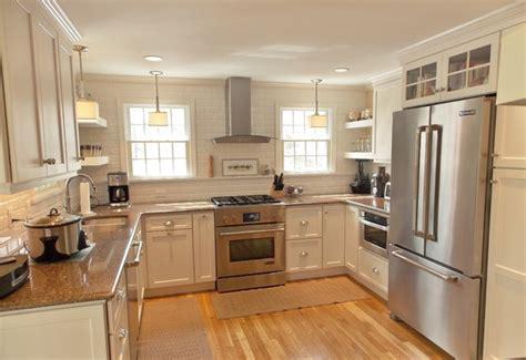cape cod kitchen design cape cod kitchen transitional kitchen boston by 5116
