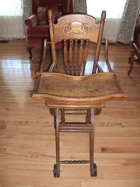 era convertible stroller high chair for sale