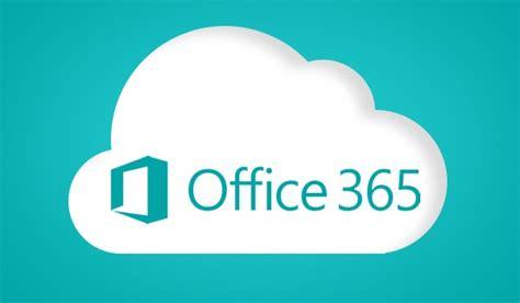 Microsoft Office Cloud by Microsoft Cloud Microsoft Cloud Office 365