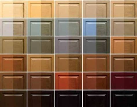 kitchen cabinet paint colors paint colors for kitchen cabinets i like the first one on