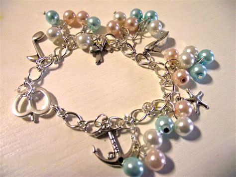 Jewelry Designs Box Armoire Organizer Making Stores
