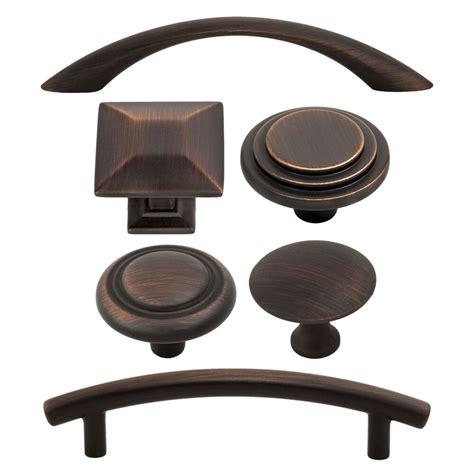 chagne bronze cabinet pulls classic and modern kitchen bath cabinet hardware