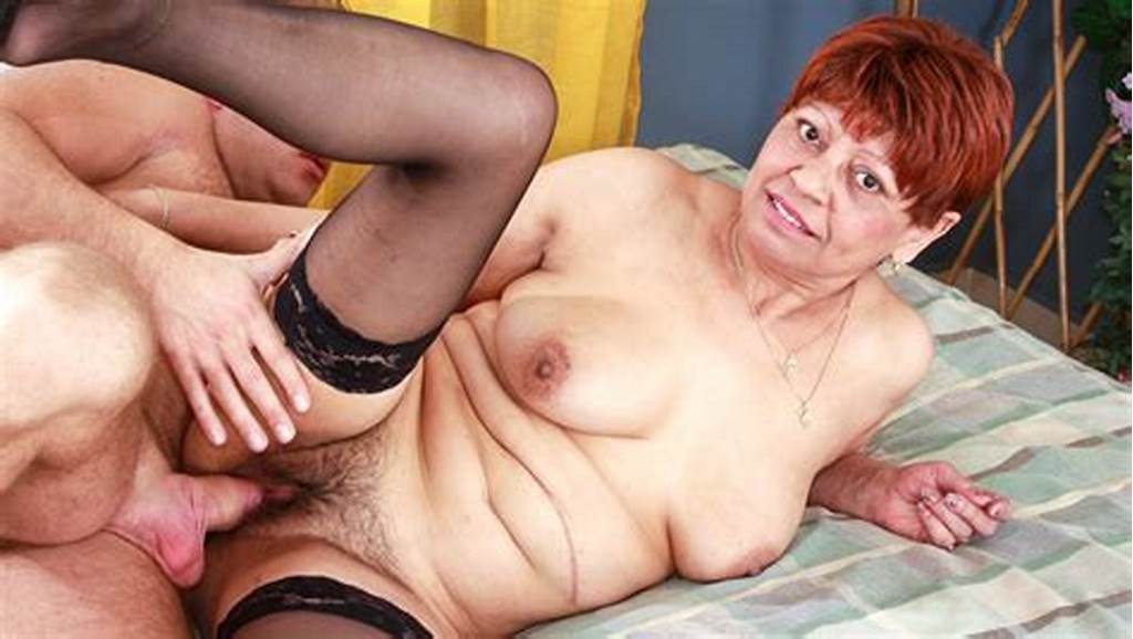 #Chubby #Mature #Big #Titted #Muff #Owner #Gets #Drilled