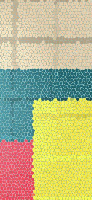 huawei nova  wallpapers hd