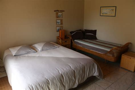 chambres d hotes porquerolles chambre porquerolles chambres d 39 hôtes lefoulon à pirou