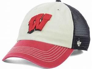 Schist Trucker Cap '47 Hats, Caps, Apparel, Clothing ...