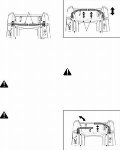 Page 16 Of Cub Cadet Lawn Mower Rzt 50 User Guide