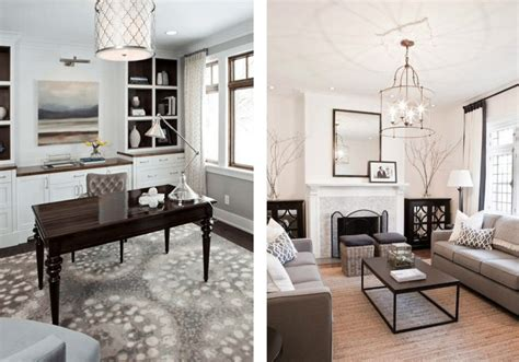 15 Interior Design And Style For Your Home Interior