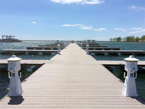 Pontoon Boat Rental New Buffalo Mi by Pontoon Boat Rentals Safe Harbor Marina Buffalo Rising