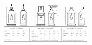 Exterior lighting cad drawings xcyyxh