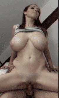 Big Natural Bouncy Tits Photo HD Porn Tube
