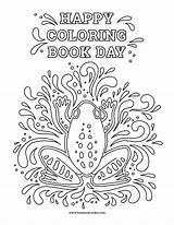 Coloring National Breanna Flapper Printable Breannacooke Getcolorings Cooke Colorit Source sketch template