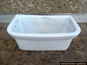 Unterschied Keramik Porzellan : keramik oder porzellan wc dichtungssatz mit dichtungen f r keramik porzellan wc villeroy und ~ Yasmunasinghe.com Haus und Dekorationen