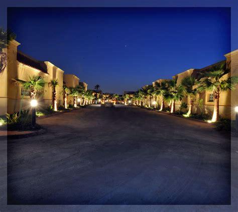 ishbilia village  website   top residential