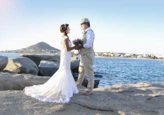 island  creating weddings    naxos