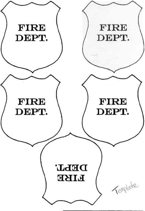 Firefighter Hat Template Preschool by Firefighter Hat Craft Search Results Calendar 2015
