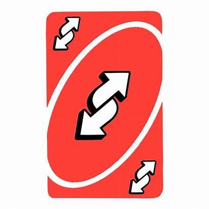 Emoji Uno Reverse Gg Discord Icemint