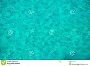 Bleu Vert D Eau : fond bleu vert de mer photo stock image 53693889 ~ Preciouscoupons.com Idées de Décoration