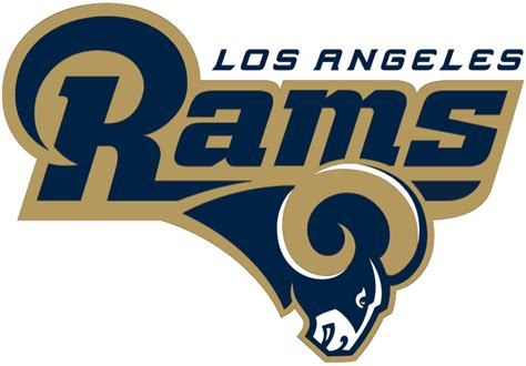 los angeles rams generate buzz westsidetodaycom