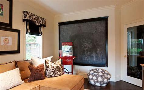 framed chalkboards customizable   functional