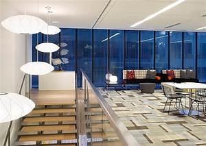 Gensler houston photo credi gensler office photo for Architectural designer gensler salary