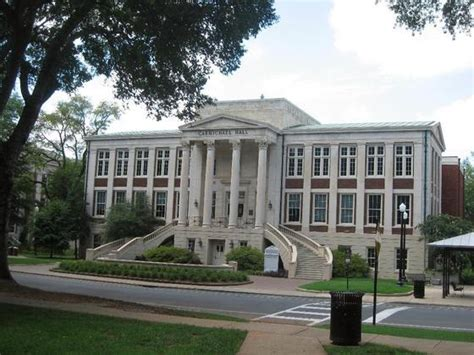 The University Of Alabama, Is It Haunted?. Security Service Credit Union. Dedicated Windows Server Cheap. Transmission Repair Houston Texas. American National Bank Mortgage. Promotional Printed Products. What Does Soc Stand For Bluehost Domain Search. Delaware Llc Registered Agent. United States Environmental Services