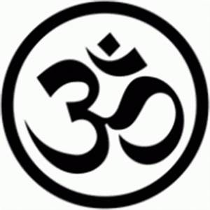 Ganesh OM Clip Art Download 68 clip arts (Page 1 ...
