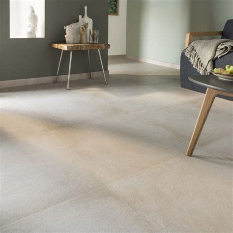 25 best ideas about carrelage blanc on design noir et blanc sol en carrelage and