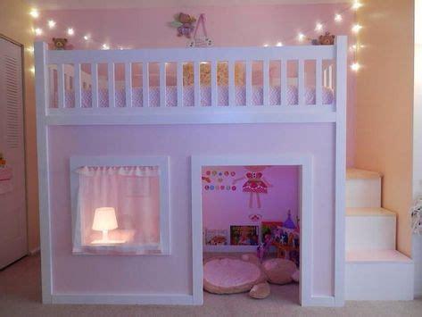 schlafzimmer ideen doppelstock design und produktion spezielle designm 246 bel und d