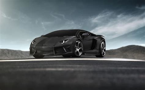 Car Wallpaper To by Gini Car Wallpaper Gallery
