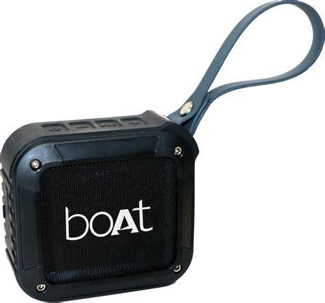 Boat Speakers Customer Care by Buy Boat 200 Portable Bluetooth Laptop Desktop