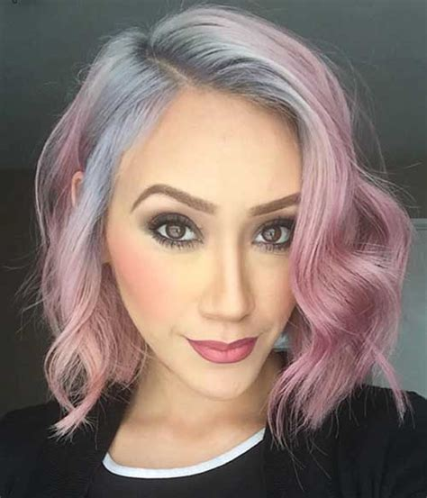 Hairstyles For With Faces by Best Hairstyle Ideas For Oval Faces